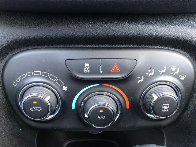 2013 Dodge Dart SXT Leesburg, Virginia 23