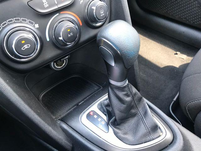 2013 Dodge Dart SXT Leesburg, Virginia 24