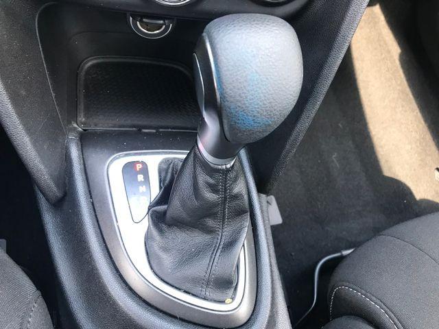 2013 Dodge Dart SXT Leesburg, Virginia 25