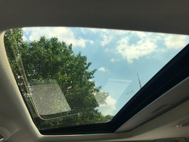 2013 Dodge Dart SXT Leesburg, Virginia 27