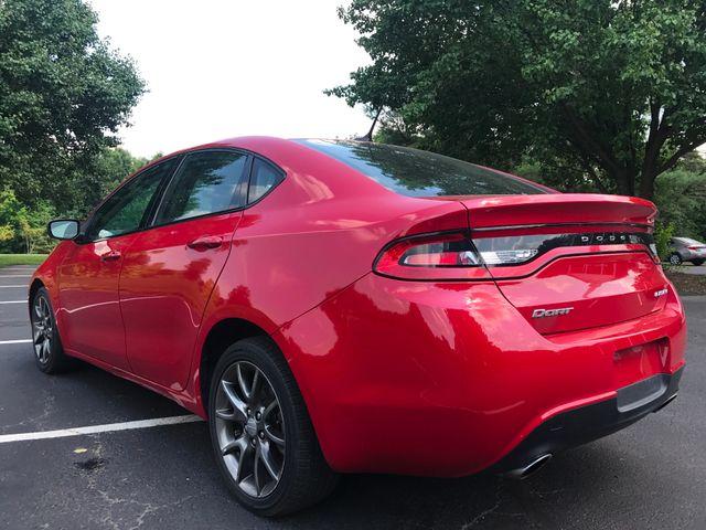 2013 Dodge Dart SXT Leesburg, Virginia 2