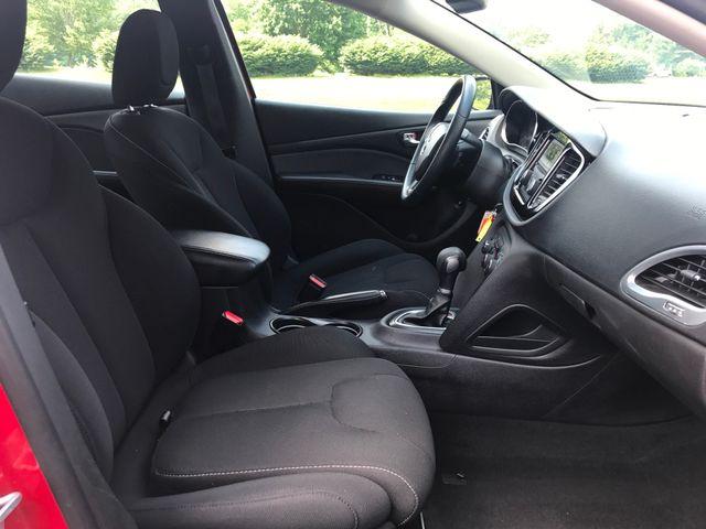 2013 Dodge Dart SXT Leesburg, Virginia 12