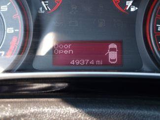 2013 Dodge Dart SE Lineville, AL 10