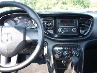 2013 Dodge Dart SE Lineville, AL 11