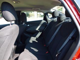 2013 Dodge Dart SE Lineville, AL 13