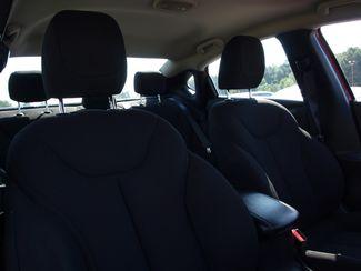 2013 Dodge Dart SE Lineville, AL 15