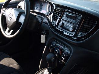 2013 Dodge Dart SE Lineville, AL 16