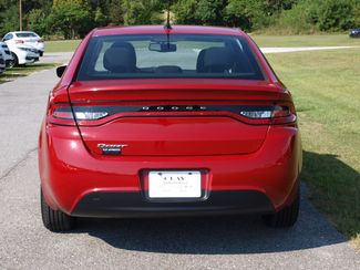 2013 Dodge Dart SE Lineville, AL 2