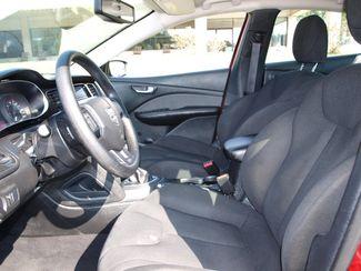 2013 Dodge Dart SE Lineville, AL 6