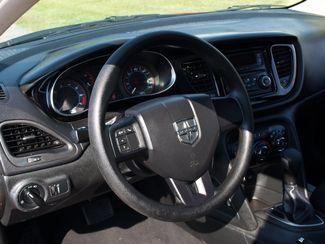 2013 Dodge Dart SE Lineville, AL 7