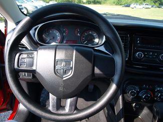 2013 Dodge Dart SE Lineville, AL 8