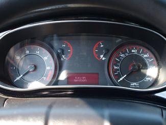 2013 Dodge Dart SE Lineville, AL 9