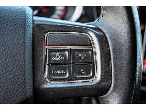 2013 Dodge Dart SXT   Lubbock, TX   Brink Fleet in Lubbock, TX