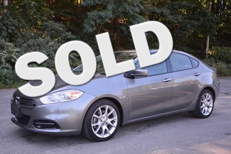 2013 Dodge Dart SXT Naugatuck, Connecticut