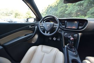 2013 Dodge Dart Limited Naugatuck, Connecticut 15