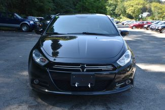 2013 Dodge Dart Limited Naugatuck, Connecticut 6