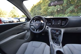 2013 Dodge Dart SXT Naugatuck, Connecticut 12
