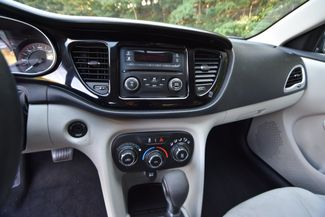 2013 Dodge Dart SXT Naugatuck, Connecticut 16