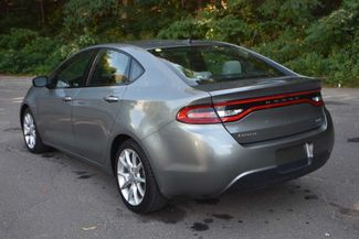 2013 Dodge Dart SXT Naugatuck, Connecticut 2