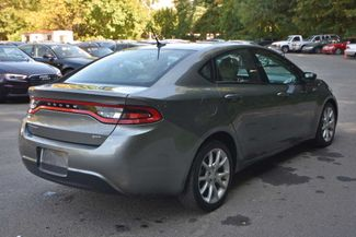 2013 Dodge Dart SXT Naugatuck, Connecticut 4
