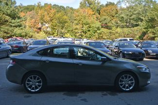 2013 Dodge Dart SXT Naugatuck, Connecticut 5