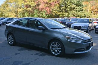 2013 Dodge Dart SXT Naugatuck, Connecticut 6