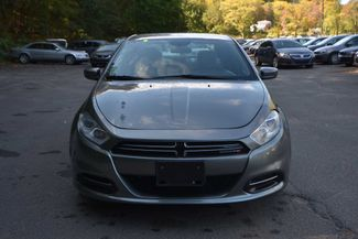 2013 Dodge Dart SXT Naugatuck, Connecticut 7