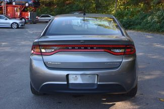 2013 Dodge Dart Limited Naugatuck, Connecticut 3