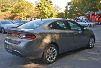 2013 Dodge Dart Limited Naugatuck, Connecticut 4