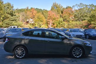 2013 Dodge Dart Limited Naugatuck, Connecticut 5