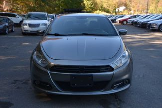2013 Dodge Dart Limited Naugatuck, Connecticut 7