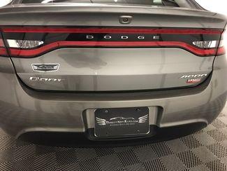 2013 Dodge Dart AeroTurbo Power Pkg  city OK  Direct Net Auto  in Oklahoma City, OK