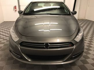 2013 Dodge Dart AeroTurbo Power Pkg  city OK  Direct Net Auto  in Oklahoma City, OK