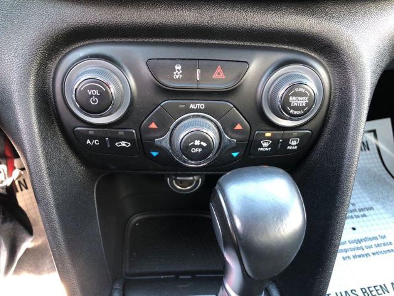 2013 Dodge Dart Limited | Pine Grove, PA | Pine Grove Auto Sales in Pine Grove, PA