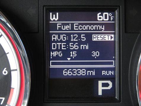2013 Dodge Durango Citade 4WD Navigation/DVD/Sunroof/Chrome20s  in Ankeny, IA
