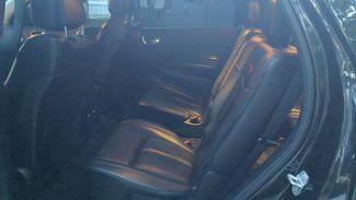 2013 Dodge Durango RT  city Michigan  Merit Motors  in Cass City, Michigan