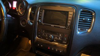 2013 Dodge Durango RT  city Michigan  Merit Motors  in Cass City, Michigan