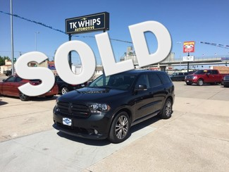 2013 Dodge Durango in Kearney NE