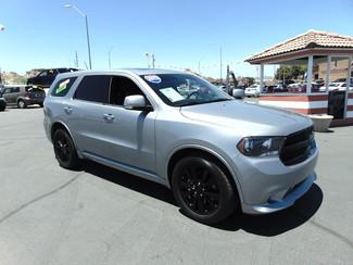 2013 Dodge Durango R/T   Kingman, Arizona   66 Auto Sales in Kingman Arizona