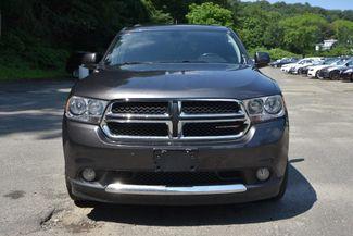 2013 Dodge Durango Crew Naugatuck, Connecticut 7