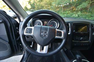 2013 Dodge Durango Crew Naugatuck, Connecticut 10