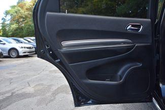 2013 Dodge Durango SXT Naugatuck, Connecticut 13