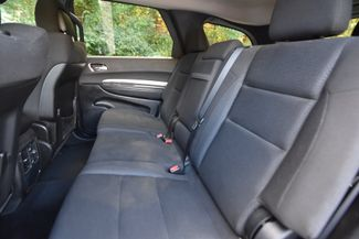 2013 Dodge Durango SXT Naugatuck, Connecticut 14