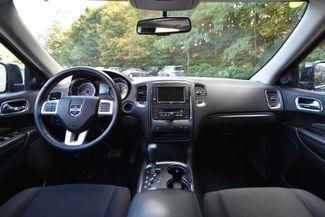 2013 Dodge Durango SXT Naugatuck, Connecticut 17