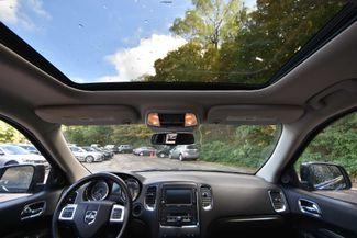 2013 Dodge Durango SXT Naugatuck, Connecticut 19