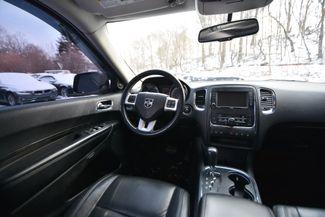 2013 Dodge Durango Crew Naugatuck, Connecticut 11