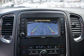 2013 Dodge Durango Crew Naugatuck, Connecticut 16