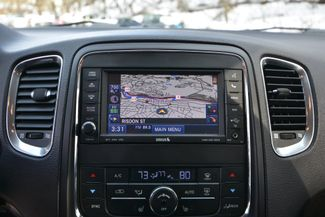 2013 Dodge Durango R/T Naugatuck, Connecticut 13