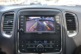 2013 Dodge Durango R/T Naugatuck, Connecticut 14