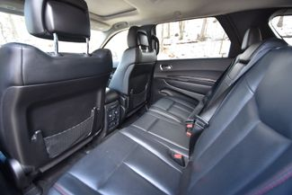2013 Dodge Durango R/T Naugatuck, Connecticut 5